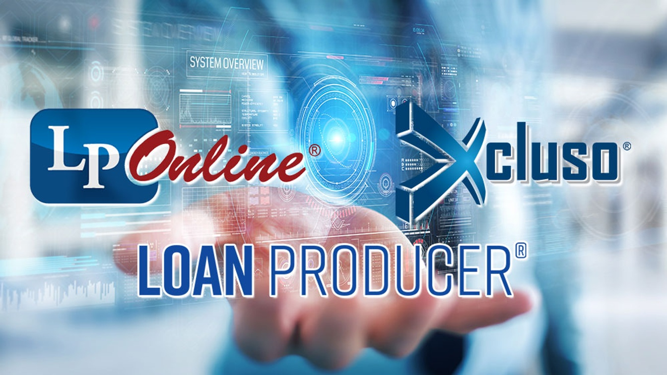 Reduce Origination Expenses by Using Loan Origination Software to Maximize Efficiencies