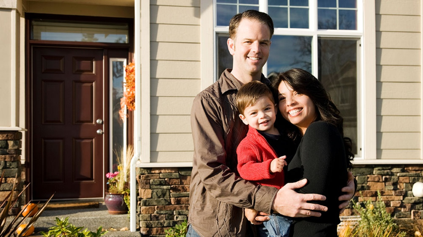 Converting Mortgage Loan Prospects into Borrowers