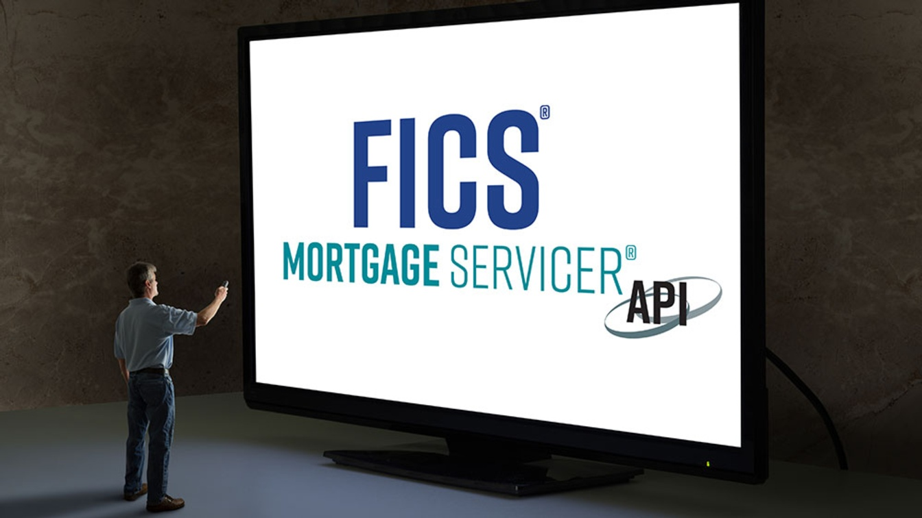 APIs are the Software Titans of the Mortgage Industry