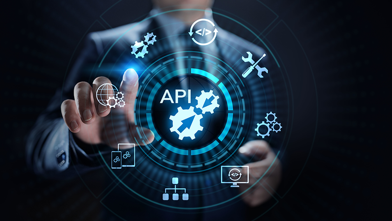 Streamlining Mortgage Servicing with APIs and Digital Technology
