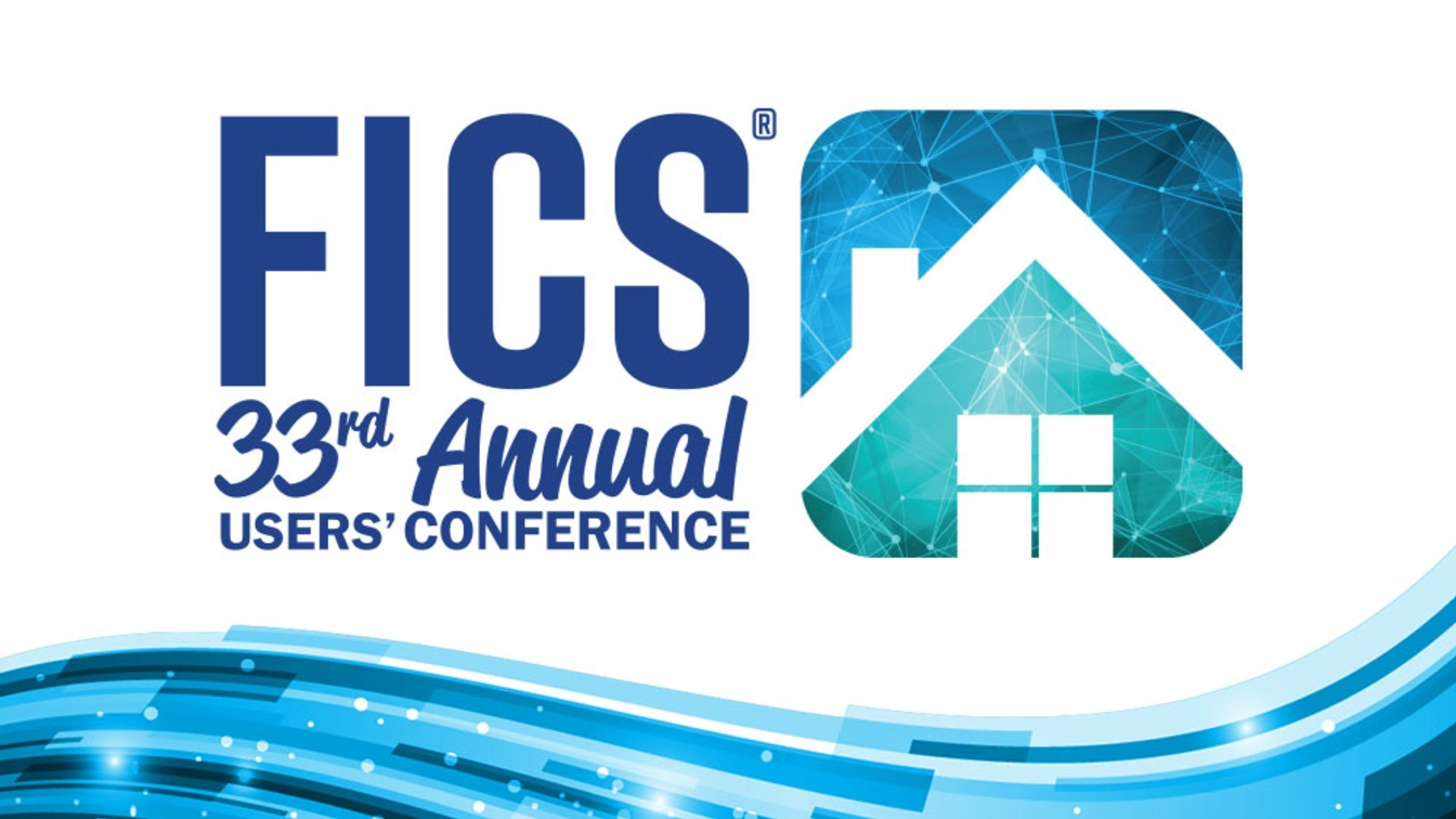 FICS® Hosts 33rd Annual Users' Conference, Celebrates Continued Technology Innovation, Regulatory Readiness